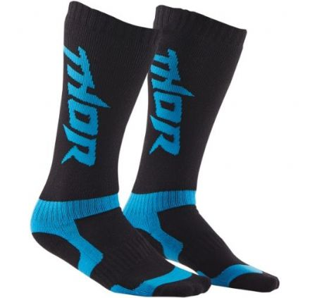 Thor Youth Socks 1-7uk